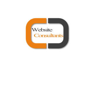 Web-consultants Logo